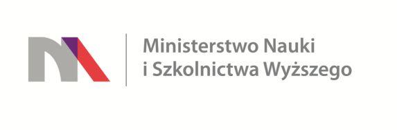 MNISW pl small