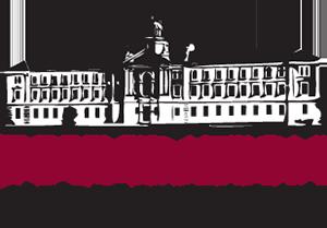 fuek logo eng