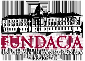 fuek logo pl